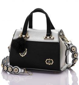 Produk Konveksi Tas Berkualitas dengan Harga Bersaing