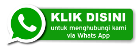 Keuntungan Yg Anda Peroleh Sekiranya Pesan Tas Pelatihan Kabupaten Asmat, Agats, Papua   Pabrik Tas Murah