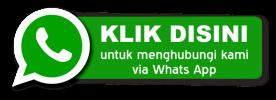 Anda di Coblong, Bandung, Ini Lokasi Pembuat Tas Seminar Kit yg terpercaya   Produksi tas bandung